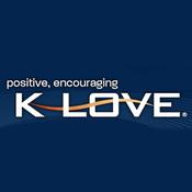 WKVU - K-LOVE 107.3 FM
