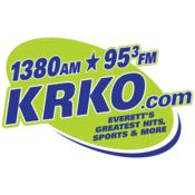 KRKO - Everett's Greatest Hits