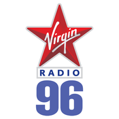 Virgin Radio 96 FM Montreal