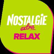 Nostalgie NL - Relax