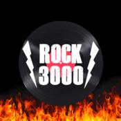 rock3000