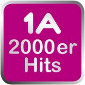 1A 2000er Hits