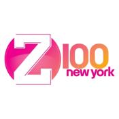 WHTZ - Z100 New York