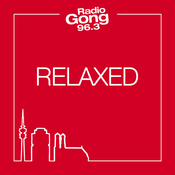 radio Gong 96.3 - Relaxed
