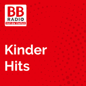 BB RADIO - Kinder-Hits