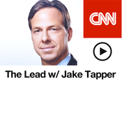 CNN The Lead w/ Jake Tapper