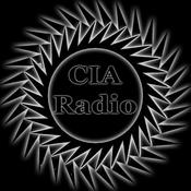 CIA Radio