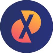 Base Radio X