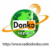 Radio Donko Bamako