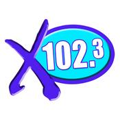 WMBX - The X 102.3 FM