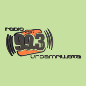 Radio Urdampilleta