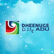 Dheenuge Adu 90.0 - Voice of Maldives
