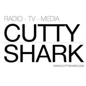radio-cuttyshark
