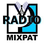 Radio MIXPAT