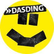 DASDING