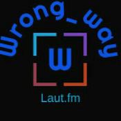 wrong_way