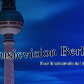musicvisionberlin