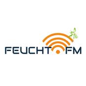 Feucht FM