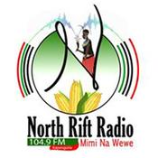North Rift Radio