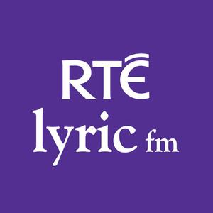 RTÉ lyric fm radio stream - Listen online for free