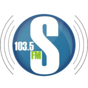 Radio Stereo 100 radio stream - Listen online for free