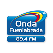 Radio Fuenlabrada 89.4 FM