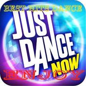 Dance Now