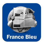 France Bleu Vaucluse - Journal de 8h