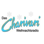 Radio Charivari Weihnachtsradio