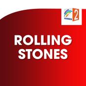 Radio Regenbogen - Rolling Stones