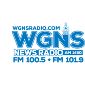 WGNS - 1450 AM