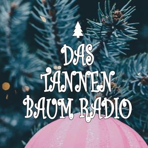 Tannenbaum Radio Radio Stream Listen Online For Free