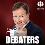 The Debaters