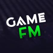 game-fm