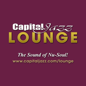 Capital Jazz Lounge