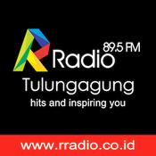 R-Radio Tulungagung