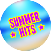 OpenFM - Summer Hits