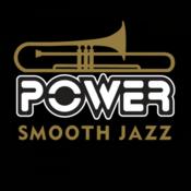 Power Türk Smooth Jazz