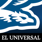 Global - Podcast El Universal