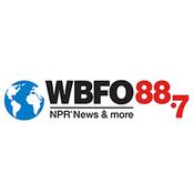 WUBJ - WBFO 88.1 FM