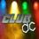 Club DC