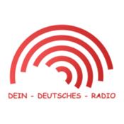 Dein Deutsches Radio