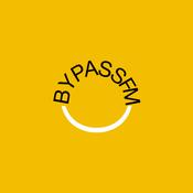 BypassFM