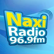 Naxi Lounge Radio