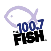 The Fish 100.7 FM