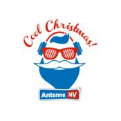 Antenne MV Cool Christmas