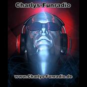 Charlys-Funradio