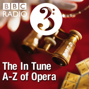 The In Tune A-Z of Opera