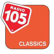 Radio 105 - Classics