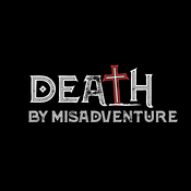 Death by Misadventure: True Paranormal Mystery